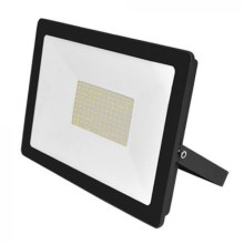 LED Reflektor ADVIVE PLUS LED/70W/230V IP65 4000K