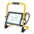 LED Reflektor állvánnyal ADVIVE WORK LED/100W/230V IP65