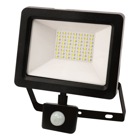LED reflektor érzékelős LED/30W/230V
