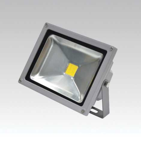 LED reflektor JUPITER LED/10W/230V