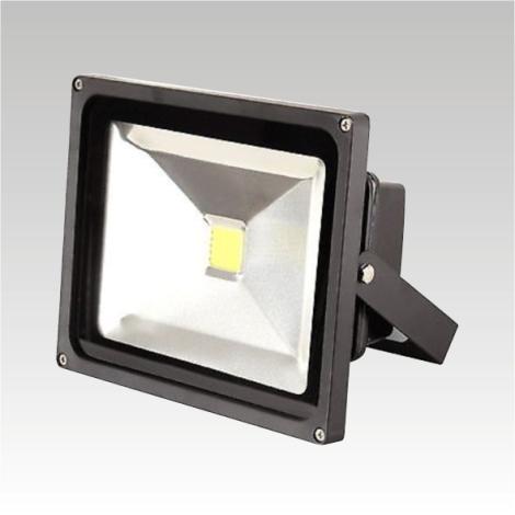 LED reflektor JUPITER LED/20W/230V