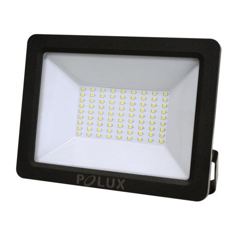 LED reflektor LED/50W/230V