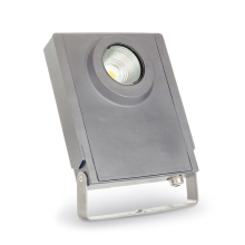 LED Reflektor MAXILITO LED/39W/230V IP66