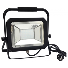 LED Reflektor tartóval LED/50W/230V IP65