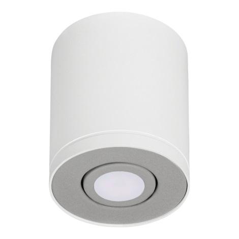 LED spotlámpa FISTO 1xGU10/6W/230V