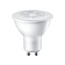 LED Spotlámpa Philips Pila GU10/6,5W/230V
