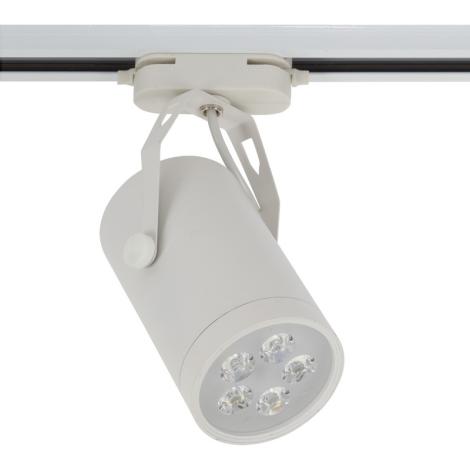 LED spotlámpa STORE LED LED SMD/5W/230V