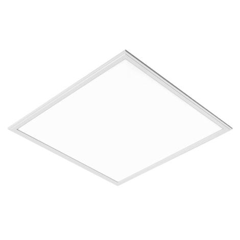 LED süllyesztett lámpa  ALGINE LED/46W/230V 3100 lm