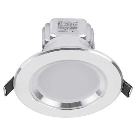 LED süllyesztett lámpa CEILING LED LED/3W/230V
