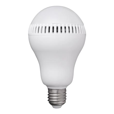 LED Szabályozható Izzó LED LIGHTSOURCE E27/3W/230V - Rabalux 1500