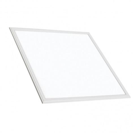 LED Szabályozhatő panel ALGINE LED/45W/230V