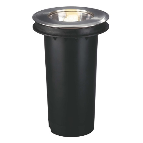 LED Taposólámpa ONYX 1xLED/7W/230V