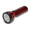 LED tölthető lámpa 9xLED/4V