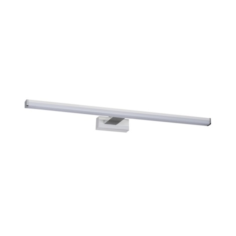 LED tükörmegvilágító LED/12W/230V