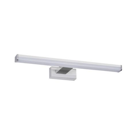 LED tükörmegvilágító LED/8W/230V