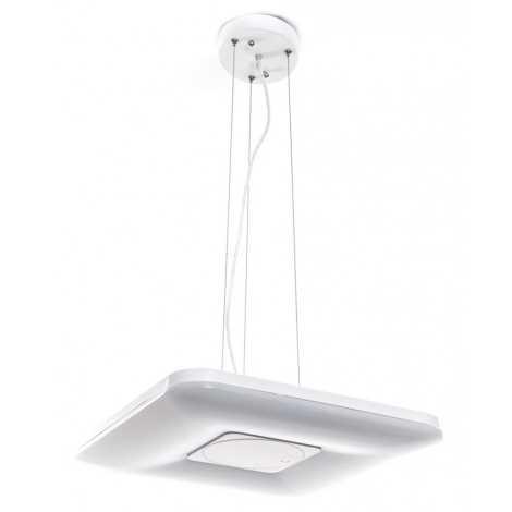 LEDKO 00004 - LED Csillár LED/60W/100-240V