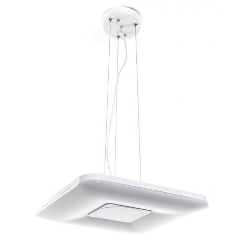 LEDKO 00008 - LED Csillár LED/30W/100-240V