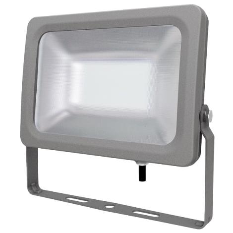 LEDKO 00019 - LED reflektor VENUS LED/30W/100-240V