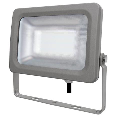 LEDKO 00025 - LED reflektor VENUS LED/50W/100-240V