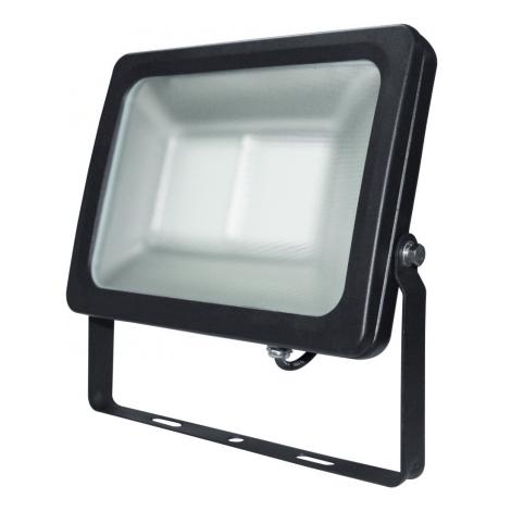 LEDKO 00026 - LED reflektor VENUS LED/50W/230V