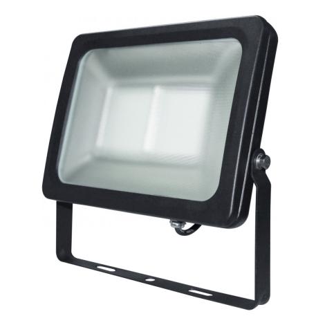 LEDKO 00028 - LED reflektor VENUS LED/100W/230V
