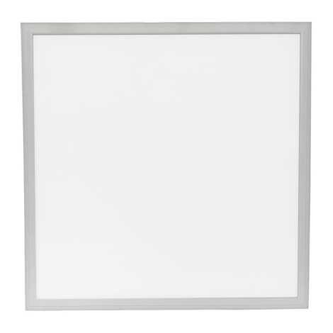 LEDKO 00064 - LED panel LED/40W/230V