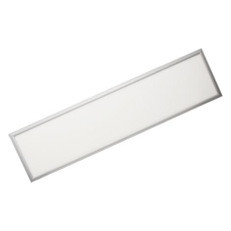 LEDKO 00069 - LED panel LED/60W/230V
