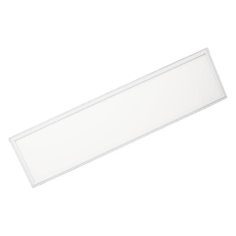 LEDKO 00071 - LED panel LED/60W/230V