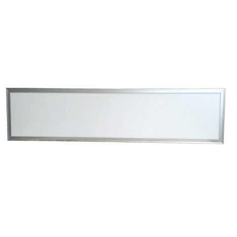 LEDKO 00072 - LED panel LED/40W/230V