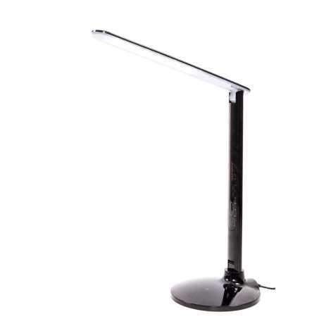 LEDKO 00091 - LED Asztali lámpa LED/10W/230V