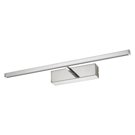LEDKO 00221 - LED Képmegvilágító DOSTRETTO LED/12W/230V