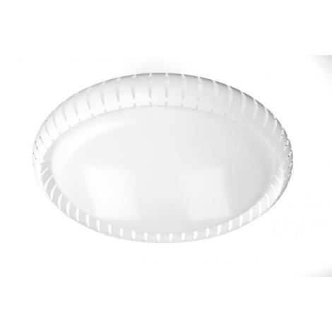 LEDKO 00228 - LED Mennyezeti lámpa LED/40W/230V