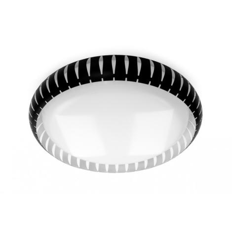 LEDKO 00229 - LED Mennyezeti lámpa LED/30W/230V