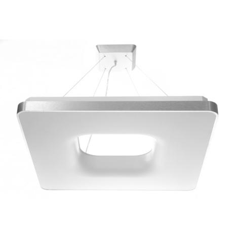 LEDKO 00238 - LED Csillár PESSETO LED/50W/230V