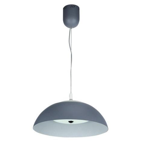 LEDKO 00275 - LED Csillár LED/60W/230V