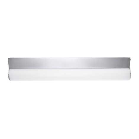LEDKO 00279 - LED Beépíthető lámpa 1xLED/21W/230V