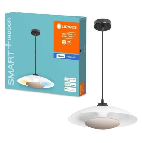 Ledvance - LED Dimmelhető izzó SMART+ TIBEA E27/22W/230V 2700-6500K Bluetooth