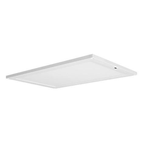 Ledvance - LED Dimmelhető pultvilágítás érzékelővel CABINET LED/8W/230V