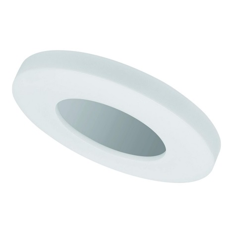 Ledvance - LED Mennyezeti lámpa RING LED/18W/230V