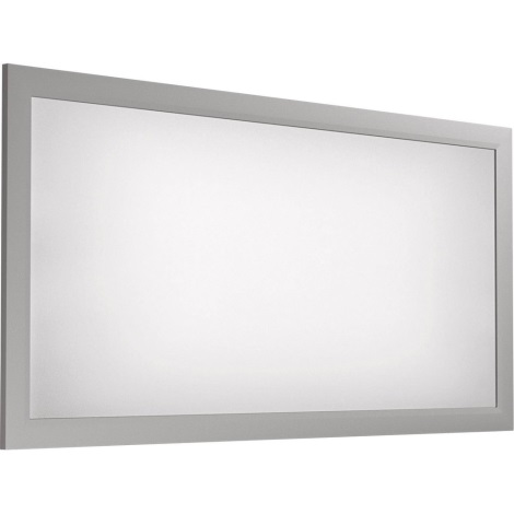 Ledvance - LED Panel PLANON PLUS LED/15W/230/12V
