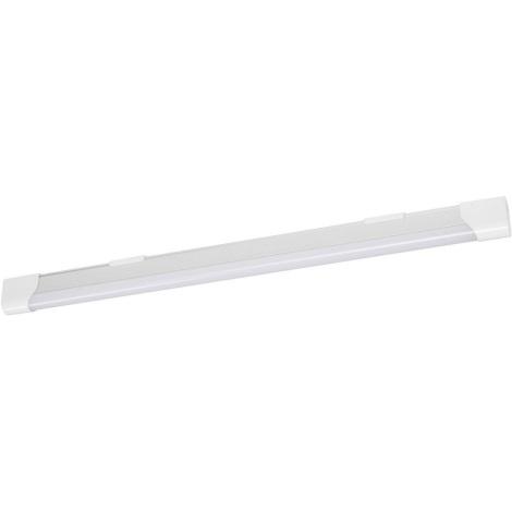 Ledvance - LED Pultmegvilágító BATTEN LED/10W/230V