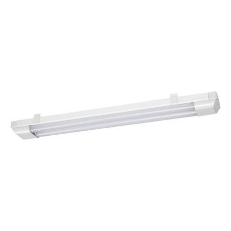 Ledvance - LED Pultvilágítás POWER BATTEN 2xLED/12W/230V 3000K
