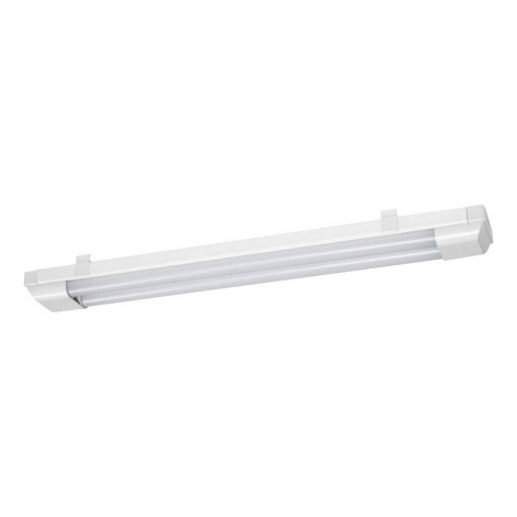 Ledvance - LED Pultvilágítás POWER BATTEN 2xLED/12W/230V 4000K