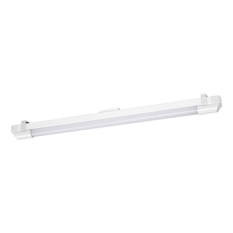 Ledvance - LED Pultvilágítás POWER BATTEN LED/12W/230V 3000K