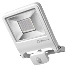 Ledvance - LED Reflektor sérzékelővel ENDURA LED/50W/230V IP44