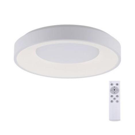 Leuchten Direkt 14326-16 - LED fényerő-szabályzó ANIKA LED/30W/230V + RC+távirányító