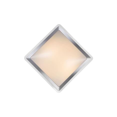 Lucide 79172/12/12 - LED fürdőszobai mennyezeti lámpák GENTLY-LED LED/12W/230V