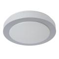 Lucide 79179/12/12 - LED Fürdőszobai mennyezeti lámpa DIMY LED/12W/230V