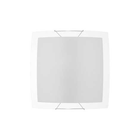 LUX 8 mennyezeti lámpa 2xE27/100W
