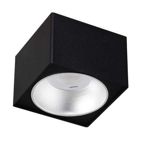 Luxera 18085 - LED-es felületre szerelhető mennyezeti lámpa  INNEZ 1xLED DISK/11,6W/230V